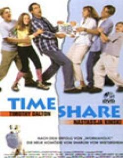 Time Share (2000) - English