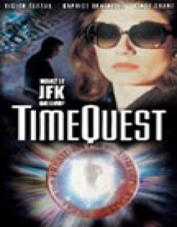 Timequest (2000) - English