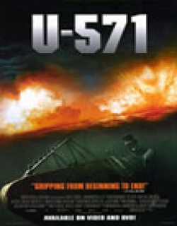 U-571 (2000) - English