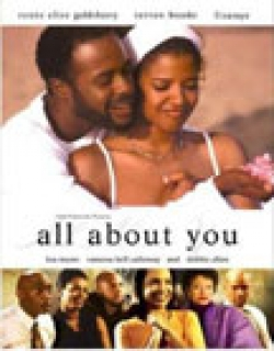 All About You (2001)