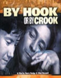 By Hook or by Crook (2001) - English