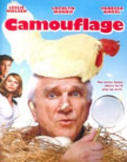 Camouflage (2001) - English