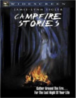 Campfire Stories (2001) - English