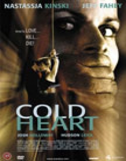 Cold Heart (2001) - English