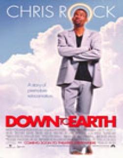 Down to Earth (2001) - English