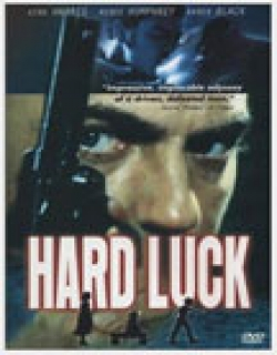 Hard Luck Movie Poster