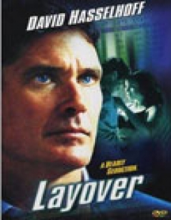 Layover (2001) - English