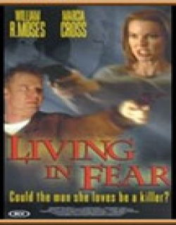 Living in Fear (2001) - English