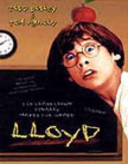 Lloyd (2001) - English