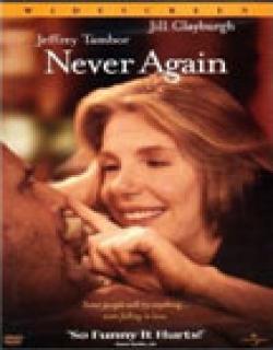 Never Again (2001)