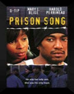 Prison Song (2001) - English