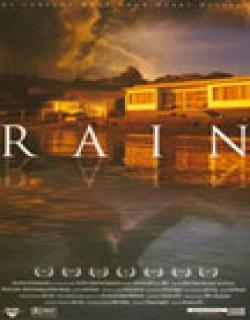 Rain (2001) - English