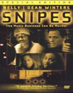 Snipes (2001) - English