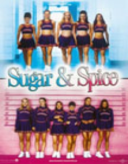 Sugar & Spice (2001) - English