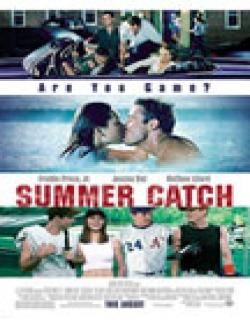Summer Catch (2001) - English