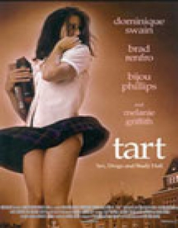 Tart (2001) - English