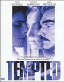 Tempted (2001) - English