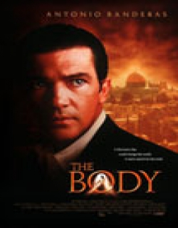 The Body (2001) - English