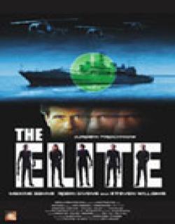 The Elite (2001) - English