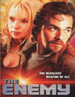 The Enemy (2001) - English