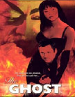 The Ghost (2001) - English