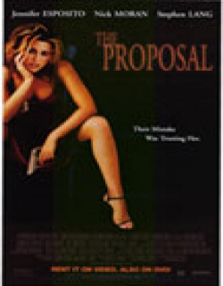 The Proposal (2001) - English