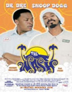 The Wash (2001) - English
