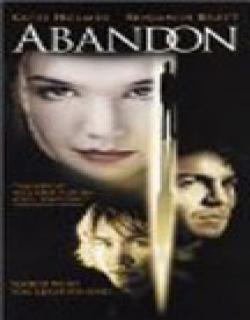 Abandon (2002)