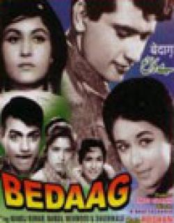 Bedaag (1965)