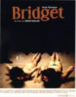 Bridget (2002) - English