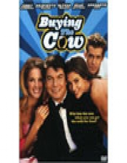 Buying the Cow (2002) - English