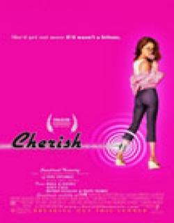 Cherish (2002) - English