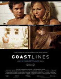 Coastlines (2002) - English