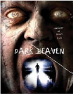 Dark Heaven (2002) - English