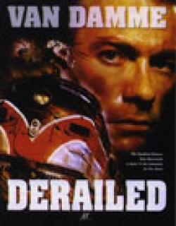 Derailed (2002) - English