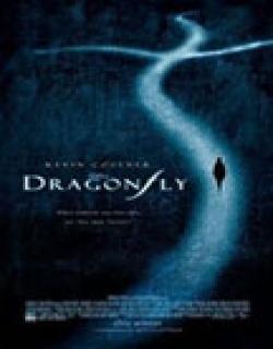 Dragonfly (2002) - English