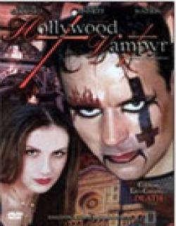 Hollywood Vampyr (2002) - English