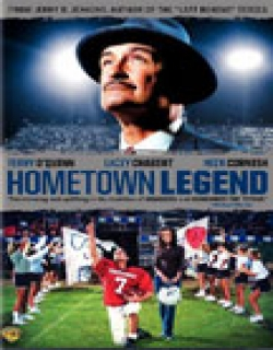 Hometown Legend (2002) - English