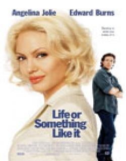 Life or Something Like It (2002) - English