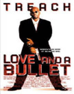 Love and a Bullet (2002) - English