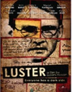 Luster (2002) - English