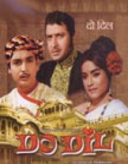 Do Dil (1965) - Hindi