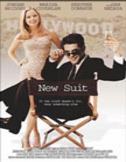 New Suit (2002)