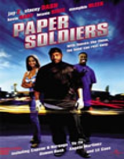 Paper Soldiers (2002)