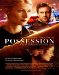 Possession (2002) - English