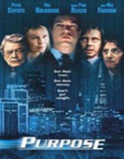 Purpose (2002) - English