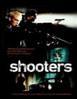 Shooters (2002) - English