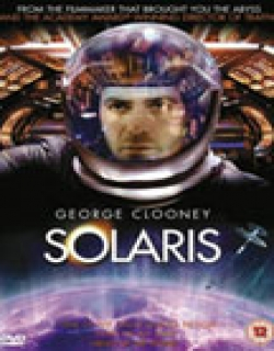 Solaris (2002) - English