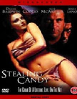 Stealing Candy (2003) - English