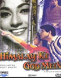 Himalay Ki God Mein (1965) - Hindi